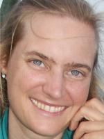 Helena Brem