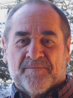 Eugen Hodapp