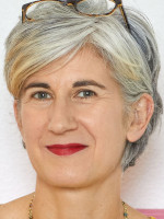 Natalia Schriber